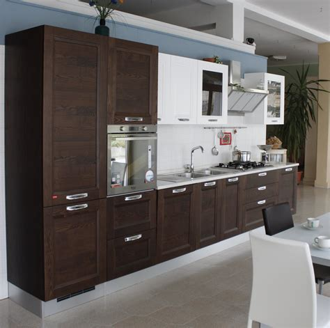 cambiare colore ante cucina colori top cucine stunning faggio lamellare with colori