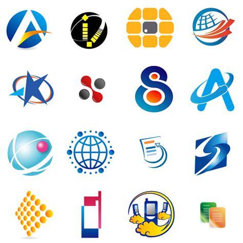 logo design digital digital logo design digital company logo photos logoinlogo