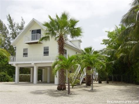 key largo house rental key largo bayfront home getaway key largo florida