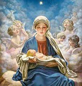 Aciprensa Calendario Liturgico 2015 Calendario Liturgico