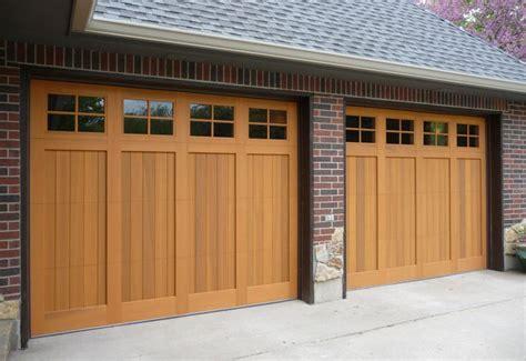 garage door styles how to awesome garage styles 5 garage door styles smalltowndjs