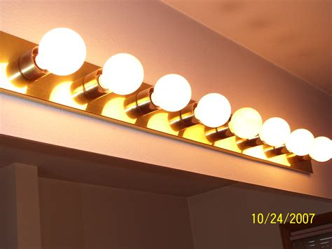Refinishing Bathroom Fixtures 98 Home Depot Led Lights Fancy Lights For Home Decoration Best Of Outdoor Solar Powered