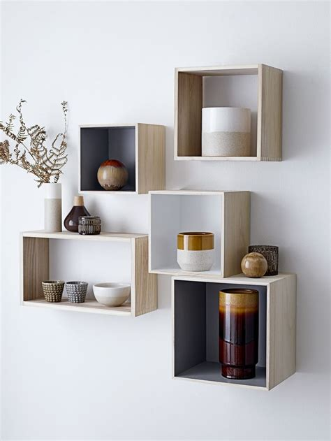 25 best ideas about wall boxes on pinterest old crates