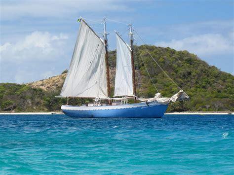 catamaran sailing destinations 17 of the world s best destinations for sailing adventures