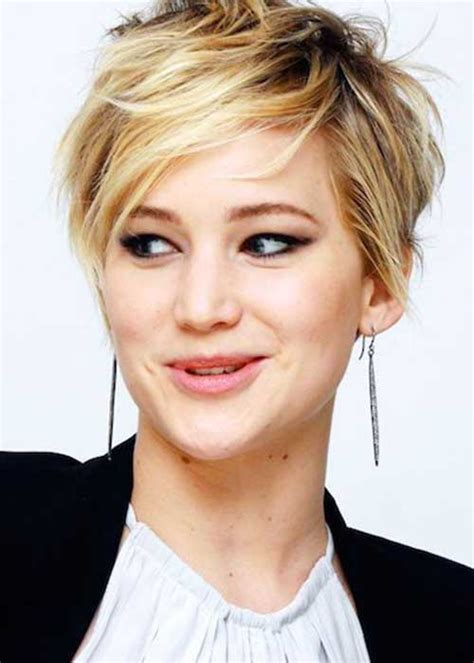 best days to cut hair best days to cut hair for thickness 2015