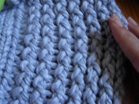 stockinette loom the casual loom knitter stockinette stitch