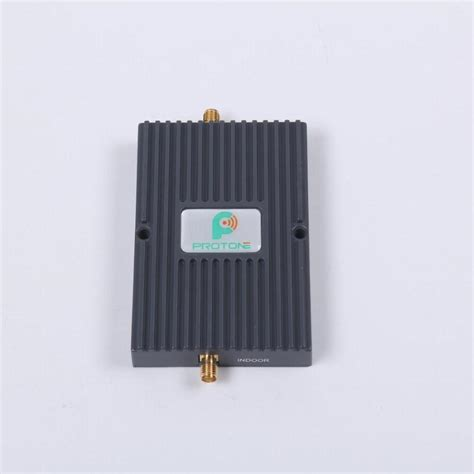 Dulband Gsm Repeater Boster 900 1800 dual band signal booster 65db gsm lte umts