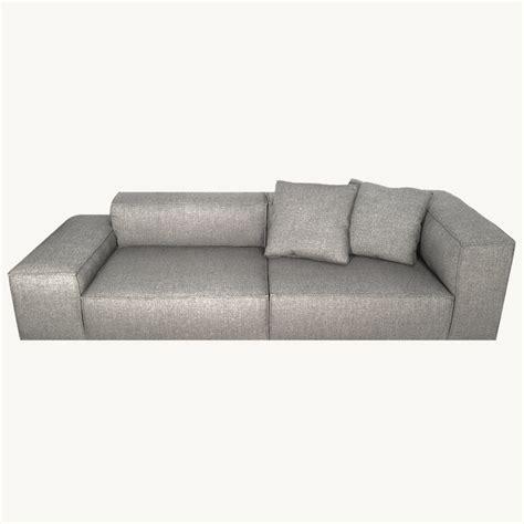 living divani wall neowall sofa h 228 ufig mit preis standort living divani