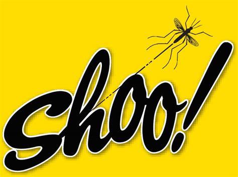 Shoo A shoo