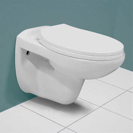 Set Dual Flush Mekanik Geberit Merk Toto Type G516 G660 wall hung toilets india water closet cover 2nd floor
