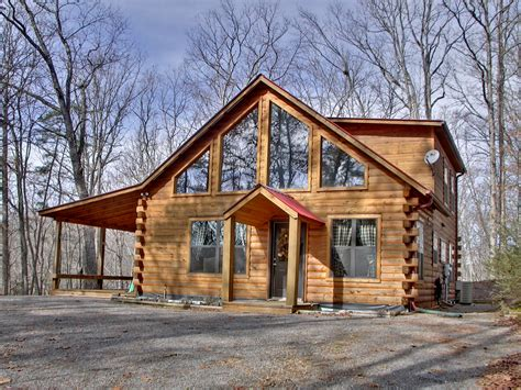 Cabin Definition Envision Websites And Tours Murphy Nc Log Home