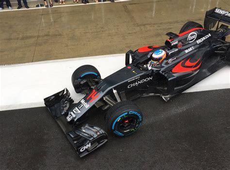 mclaren f1 2017 2017 f1 mclaren honda chassis f1 2018 latest formula 1