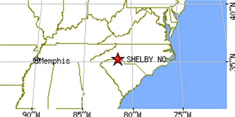 shelby carolina map shelby nc pictures posters news and on your