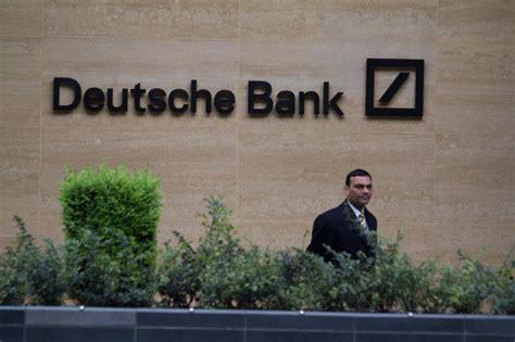 deutsche bank münchen universität deutsche bank 2017 završio s gubitkom od 512 milijuna