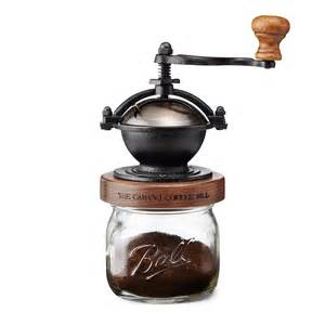 Coffee Grinder Mill Steunk Coffee Mill Coffee Grinder Cast Iron