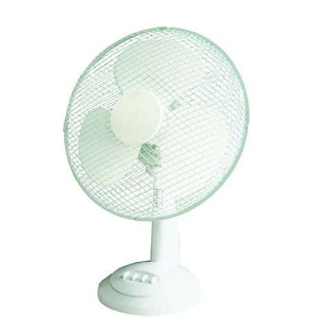 12 inch 3 speed oscillating fan buy 12 inch 3 speed portable oscillating desk cooling fan