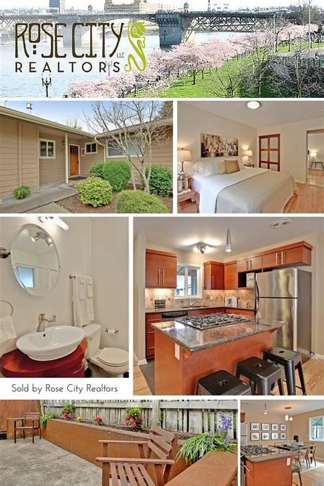 buying a house in portland buy a house in portland 28 images buying a house in