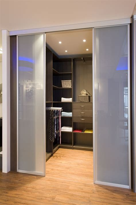 221 best images about custom wardrobes on walk