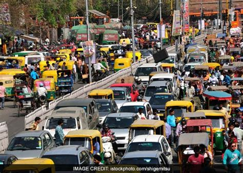 indian car on road why india needed the road transport and safety bill features