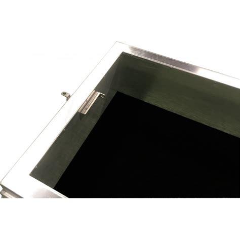 Ceiling Hatches by Premium Aluminium Roof Hatch