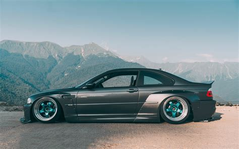 the one off bmw e46 m3 touring bmw m3 e46 the one off bmw e46 m3 touring wallpapers bmw m3 e46 csl car wallpapers all m3s