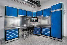 armoire de rangement garage castorama fold work bench for my garage work shop imgur