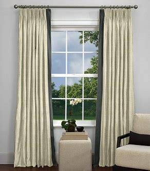 custom curtains online 17 best images about windows on pinterest guadalajara