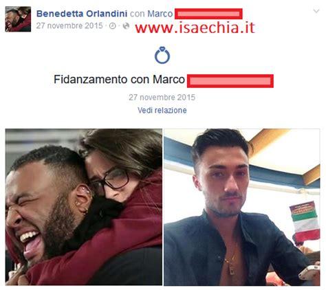 fighe bagnate provini italiani amatoriali guardare gratis