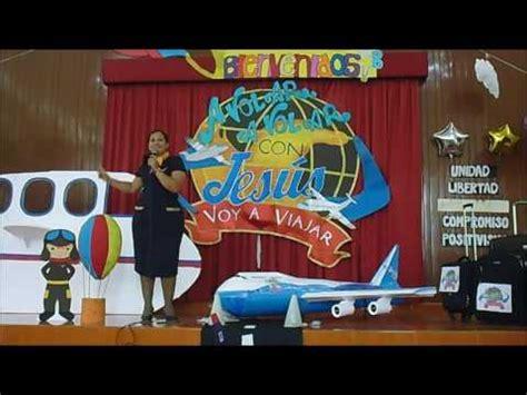 avolar con jesus taller de escuela b 237 blica de vacaciones a volar a volar