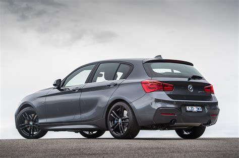Bmw 1er 2017 by Bmw 1 Series 2017 Review Carsguide