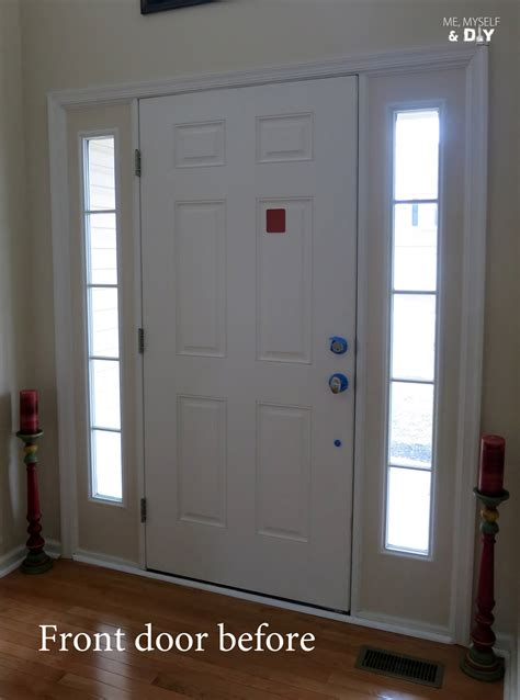 Front Door Interiors Door Inside Exterior Doors Garage Entry Exterior Doors Ideas Custom Wood Doors Doors For