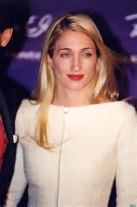 carolyn bessette the stars who taught us how to wear red lipstick huffpost