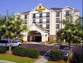 Comfort Suites Kennesaw Ga by Comfort Inn Kennesaw Kennesaw Comfort Inn