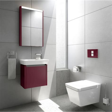 uk bathrooms com vitra t4 wall hung wc uk bathrooms