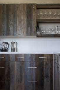 barn wood kitchen cabinets 1000 images about in the kitchen on pinterest stove
