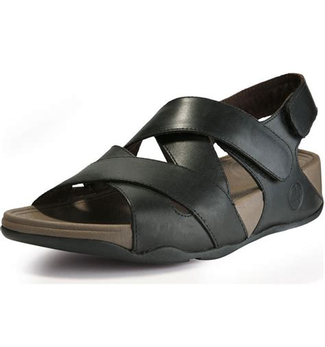cheap sandals philippines cheap sandals philippines 28 images fitflops new