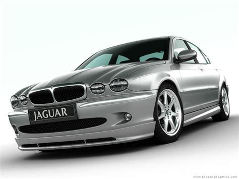 imagenes de jaguar x type 3d render autos muy bueno im 225 genes taringa