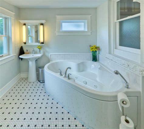 desain kamar mandi nyaman hal hal penting untuk menciptakan desain interior kamar