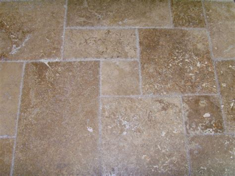 french pattern gold travertine tile french pattern travertine layout bing images