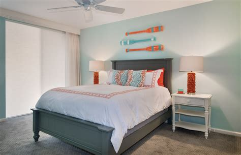 seaside bedroom classic seaside by wright interior group in naples fl