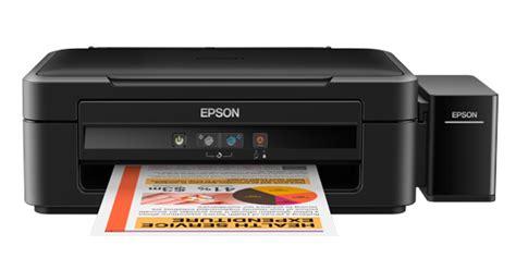 Spesifikasi Printer Epson L210 spesifikasi dan harga printer epson l220 terbaru 2017 printer heroes