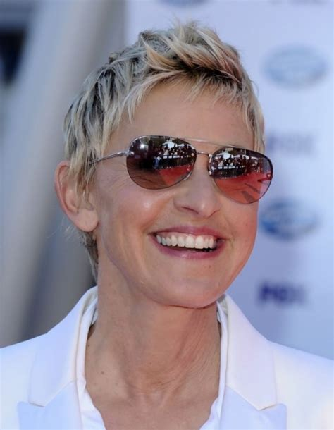 Beautiful Short Hairstyles for Women Over 60   Short