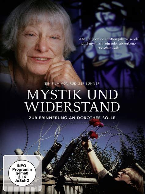 filme schauen the new mutants mystik und widerstand dorothee s 246 lle film 2013