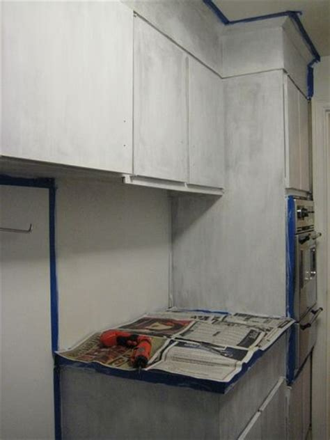 painting plastic kitchen cabinets how to paint plastic laminate kitchen cabinets kathleen