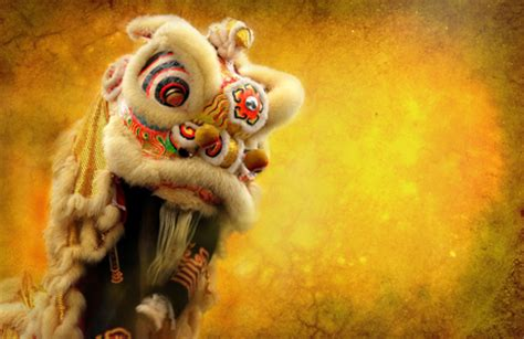 new year lions annual lunar new year performance singapore
