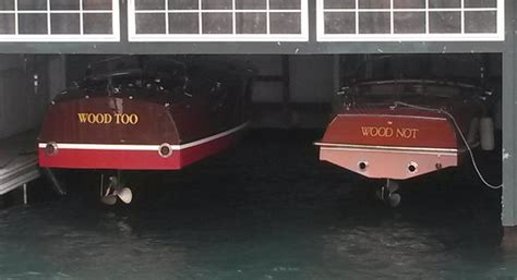 boat names for cops 24 funny boat names 011 funcage
