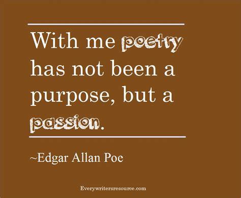 edgar allan poe biography prezi edgar allan poe writing