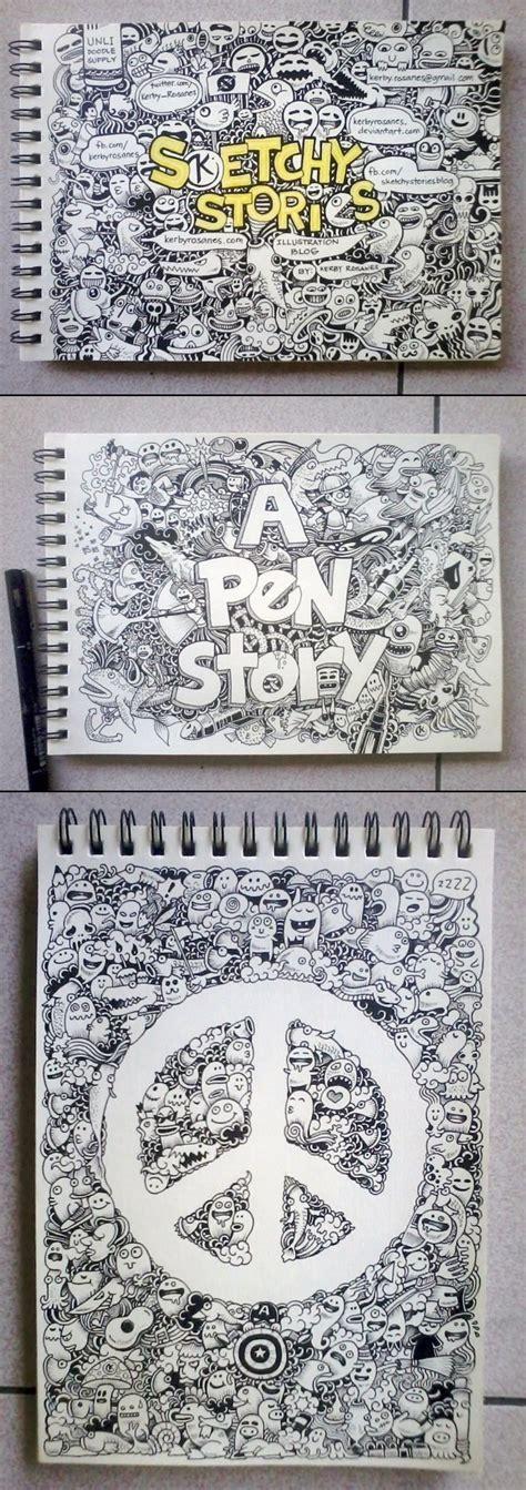 random doodle ideas best 25 random doodles ideas on bujo doodles