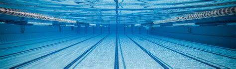 can you go swimming after getting a tattoo tattooartist tk design ideas