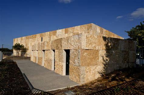 Les Meilleures Ecoles D Architecture En France